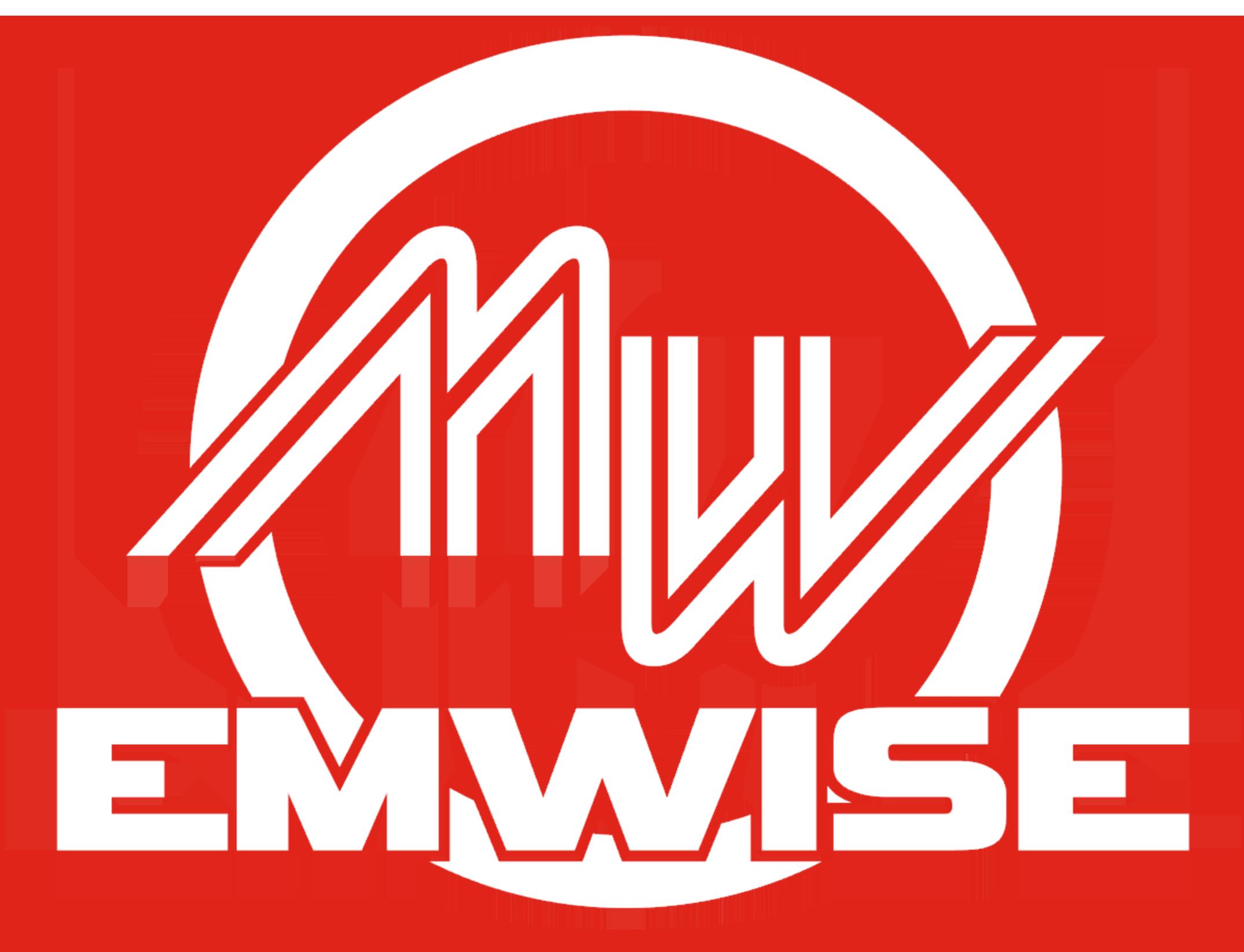 EMWISE