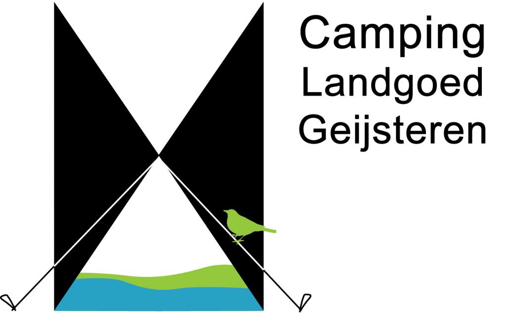 Logo CLG28586