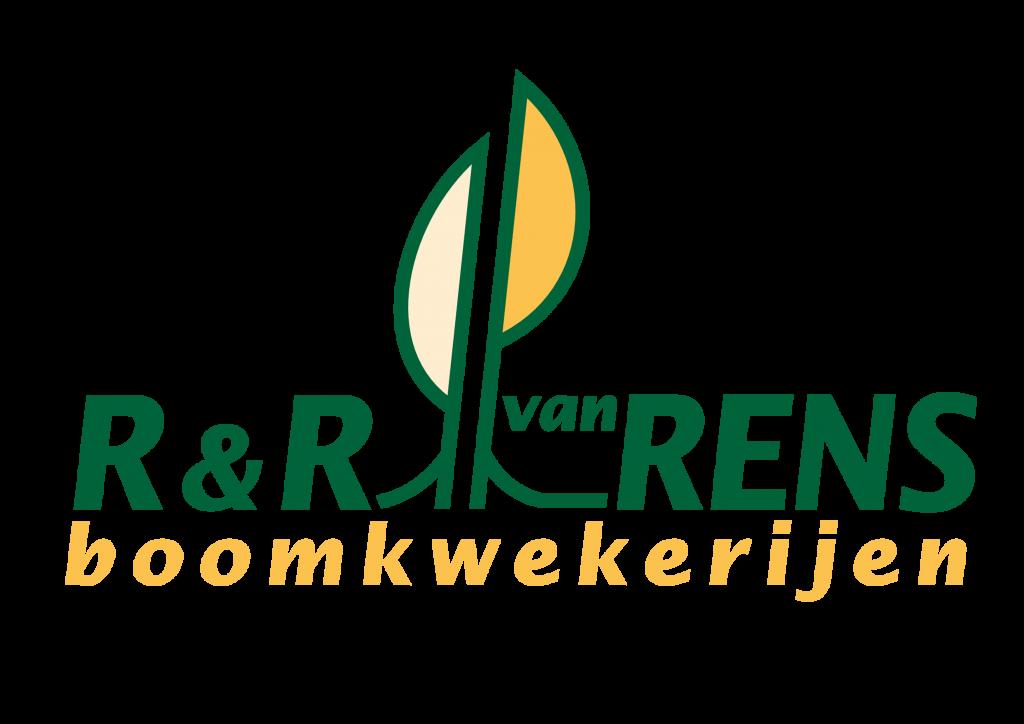 logo png website