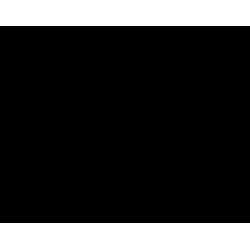 tricorp zwart