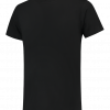 T145 - Black - T-shirt 145 gram - 101001 01