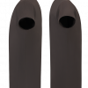 T145 - Dark Grey - T-shirt 145 gram - 101001 06