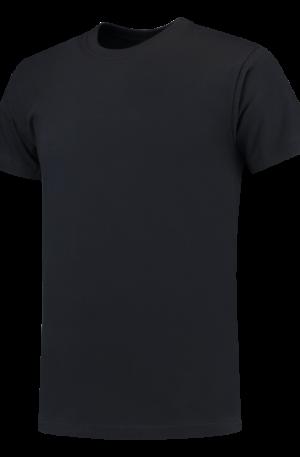 T145 - Navy - T-shirt 145 gram - 101001 01