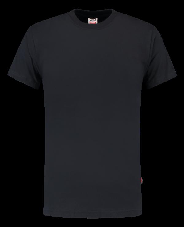 T145 - Navy - T-shirt 145 gram - 101001 02