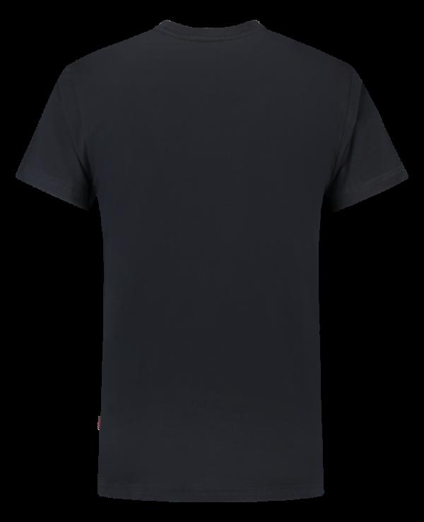 T145 - Navy - T-shirt 145 gram - 101001 03