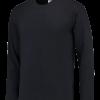 Tricorp T-shirt lange mouw Navy
