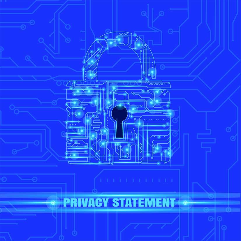 Foto privacy statement