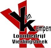 Logo loonbedrijf