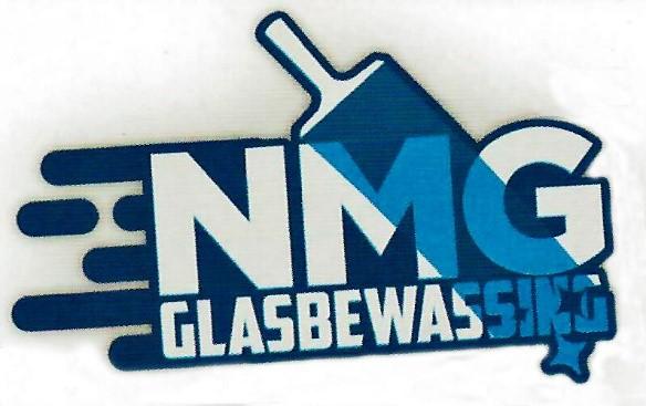 logo NMG origineel